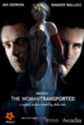thewomantransported.jpg