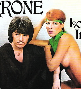 cerrone_cover_love1-665x400.png