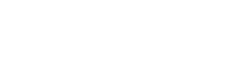 V3WERKE2-BLANC.png