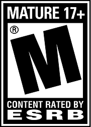 ESRB_Mature_17+.svg.png