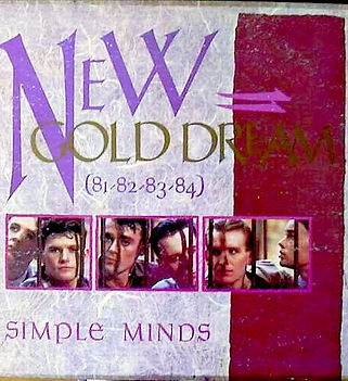 Simple-Minds-newgolddream