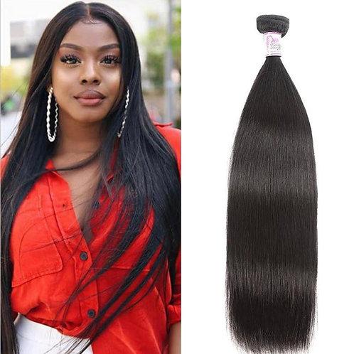 10A 3 Brazilian Virgin Hair Bundles