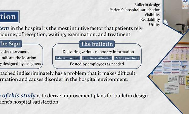Bulletin design to improve patient's hospital satisfaction.JPG