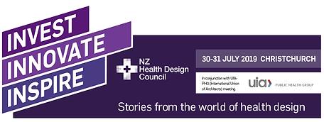 NZHDC-2019-web-1.png