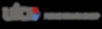 logo February 2020.png