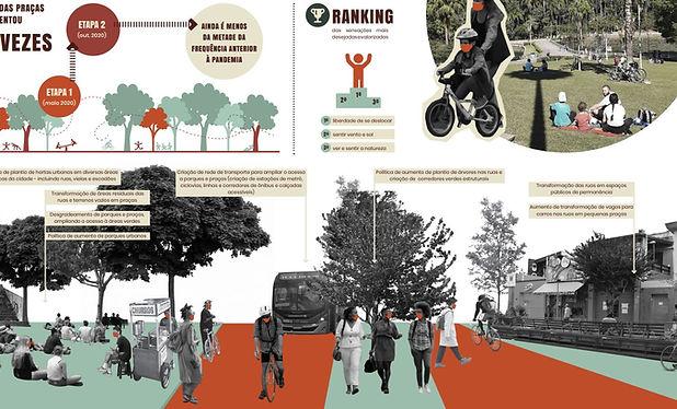 Verde perto Ampliação de acesso a áreas verdes urbanas para promover a saúde.JPG