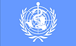 Anonymous_Flag_of_the_WHO_(World_Health_