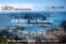 uia-phg 2020 rio seminar flyer.jpg