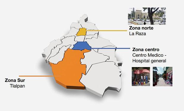 Impacto de los hospitales en la estructura urbana de la ciudad de México.JPG