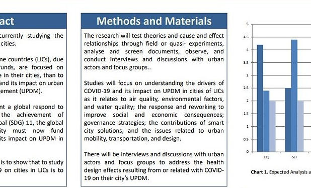 Preparing low income countries for post COVID-19.JPG