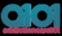 Addictioncare101 Virtual Treatment