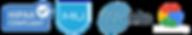 Addictoncare101 HIPAA Compliance