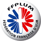FFPLUM_bouton.png
