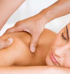 Massage Berlingen