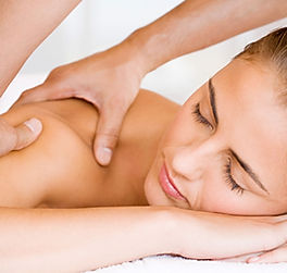 Affordable Oak Acupuncture East Oxford Cowley Kate Macalister
