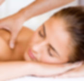 Massage Therapy in billings, mt