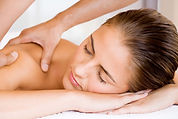 massage therapeutique