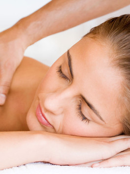Bankok Special Body Massage in Jaipur, Body Massage Specialist