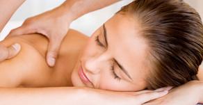 Health Insurance for Massage & Bodywork