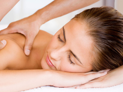 Why DIY Massages Can Hurt More Than Help