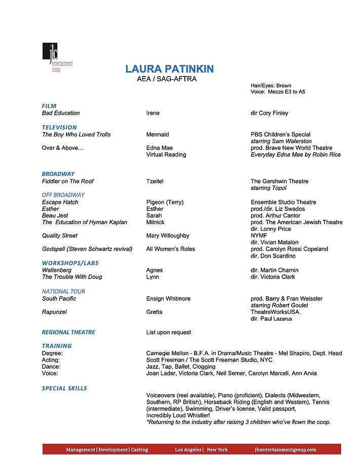 Laura Patinkin JLC resume .jpg