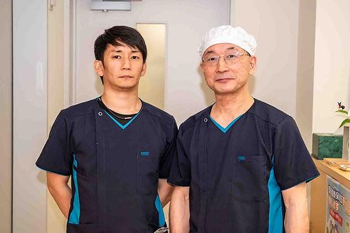 Dr2人.jpg