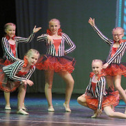 Circus x