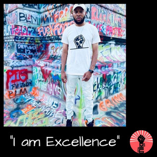 "@mattmarshall112 ""I am Exellence"""