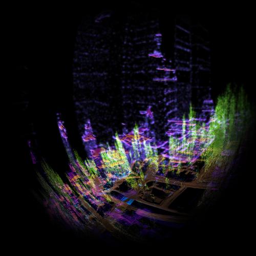 perspectives(open_data)_2048p_frames0011