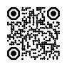 Unitag_QRCode_1545618030024.png