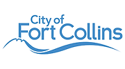 City of Fort Collins logo.png