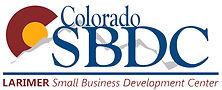 Larimer-SBDC-logo.jpg