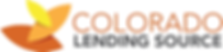 colorado lending source logo.png