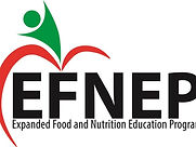 EFNEP-National-logo.jpg