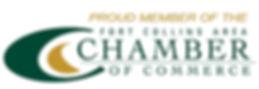 Chamber of Commerce logo.jpg