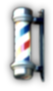 Barber's%2520Pole_edited_edited.png
