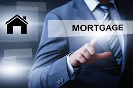 Why Mortgage Brokers Are Better