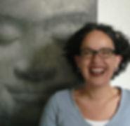 Assunta Brunner Portrait