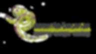 Logo Assunta Brunner