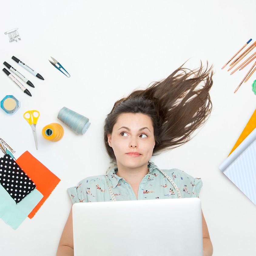 Berufliche Neuorientierung - Wer bin ich? Was kann ich? Was will ich?