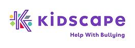 Kidscape_logo_web (2).png