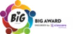 thumbnail_award  logo.png