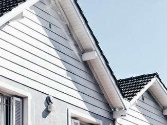 Medidas fiscales en ITP a favor del alquiler de vivienda