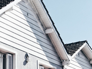 Things a New Homeowner Should Know About Their Roof