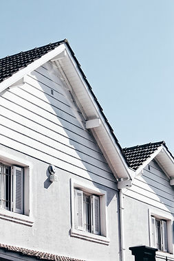 Lehigh Valley Roofer