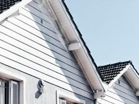 Chicago Housing Assistance Portal