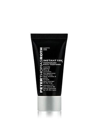 מיצוק ומתיחה מיידית לעור - Instant FirmX™