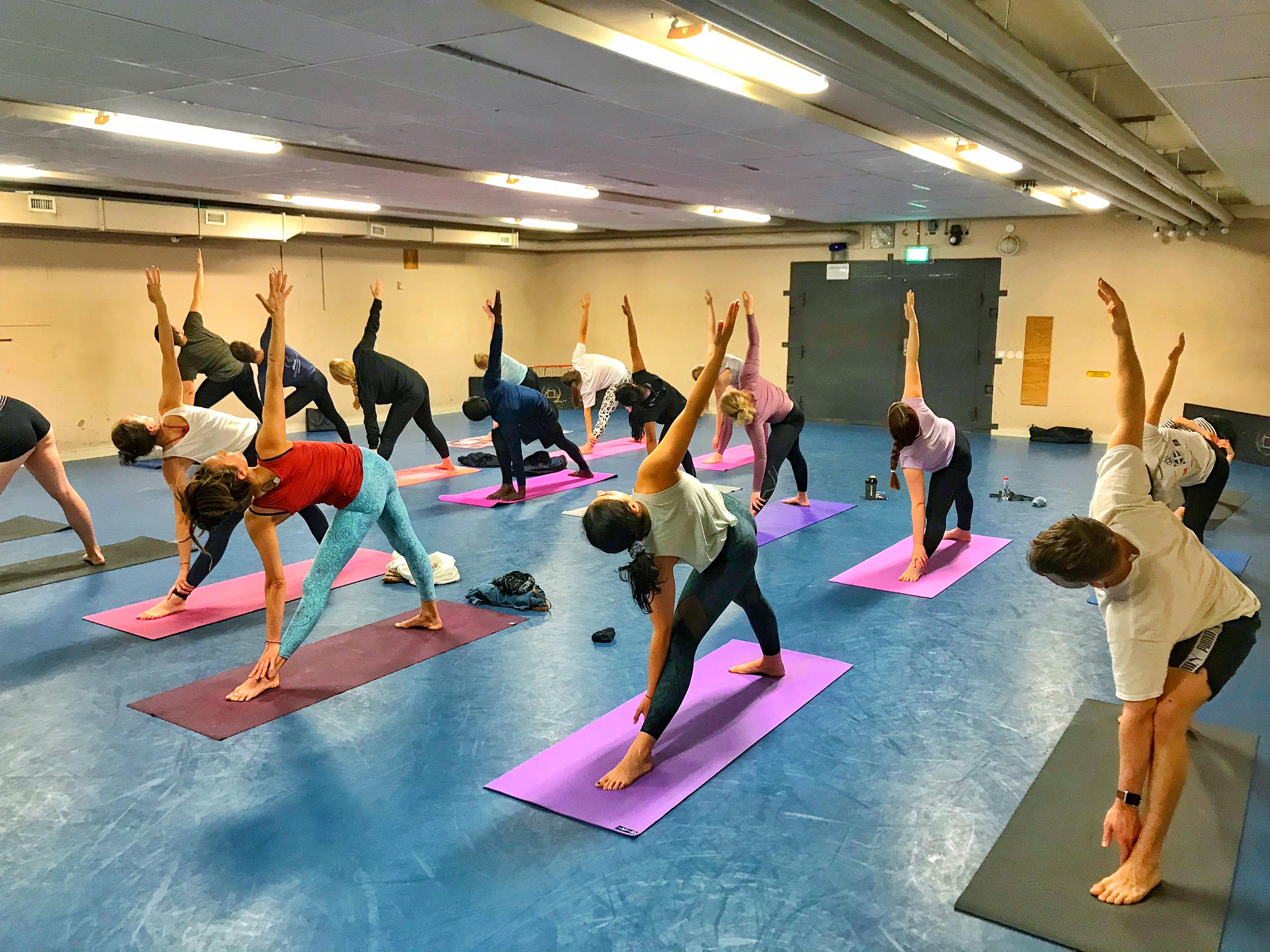Lund Yoga Classes  79c1c1af2e8e4