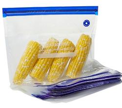 Debbie Meyer GeniusVac Bags®®