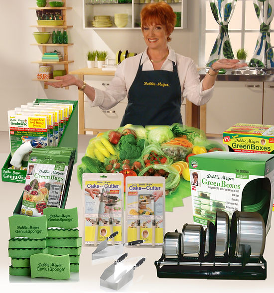 DEBBIE_MEYER®__with_Products_on_table.jp